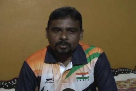 जानिए, सूरजपुर के इस खेल अधिकारी को मुख्यमंत्री क्यों देंगे सम्मान