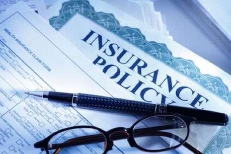 बीमा का पैसा लेना भूले तो होगा ये 'बड़ा' नुकसान