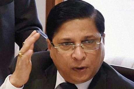 सुप्रीम कोर्ट विवाद: वकीलों से CJI मिश्रा की लंबी मीटिंग, दिया जल्द समाधान का आश्वासन