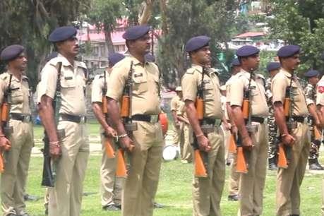 कुल्लू के ढालपुर मैदान में 15 अगस्त को ग्रामीण विकास मंत्री फहराएंगे झंडा
