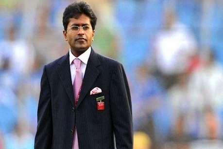 ललित मोदी ने भारतीय क्रिकेट को कहा अलविदा, BCCI को खूब सुनाया
