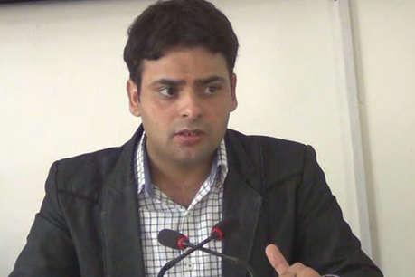जिम ट्रेनर हत्याकांड में मिले अहम सुराग, एसपी ने कहा- जल्द पकड़े जाएंगे हत्यारे