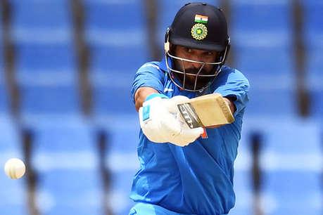 ODI सीरीज के लिए टीम का चयन आज: मुश्किल में युवी, इन्हें मिल सकता है मौका