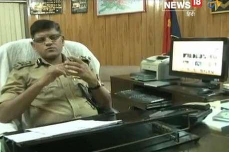 अब यू-ट्यूब के जरिए अपराधियों को पकड़ेगी पुलिस, आईजी ने शुरू किया चैनल