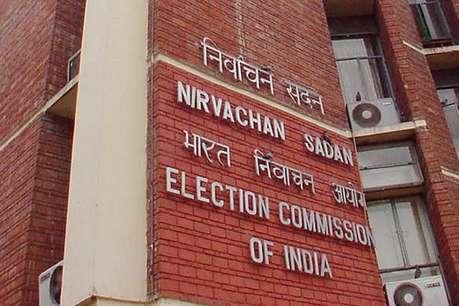हिमाचल प्रदेश चुनाव : मुख्य निर्वाचन अधिकारी ने दिया सरकारी होर्डिंग को हटाने का  निर्देश