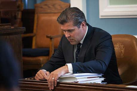 आईसलैंड के प्रधानमंत्री ने दिया इस्तीफा, 4 नंवबर को चुनाव की संभावना