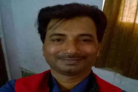 बढ़ सकती है शहाबुद्दीन की मुश्किलें, राजदेव हत्याकांड में कोर्ट ने लिया संज्ञान