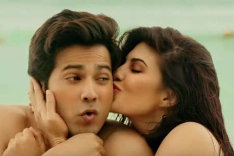 Judwaa 2 28th Day Box Office Collection
