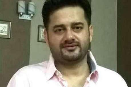 गोरखपुर हादसा: ऑक्सीजन सप्लाई करने वाली कंपनी का मालिक गिरफ्तार