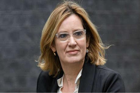 'आतंकवाद-रोधी सहयोग पर नई सुरक्षा संधि प्रस्तावित करेगा ब्रिटेन'