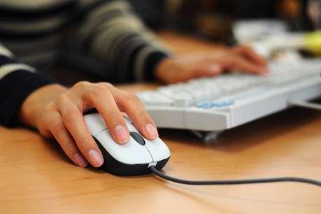 युवाओं के लिए खुशखबरी, 24% बढ़ीं Online भर्तियां