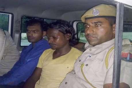 नागौर में छह क्विंटल डोडा पोस्ट बरामद, पुलिस ने रात भर दी तस्कर के ठिकानों पर दबिश