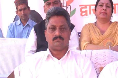 'हरियाणा, गुजरात व यूपी में दलितों पर हुए अत्याचार, बीजेपी सरकार नहीं दिलाती न्याय'