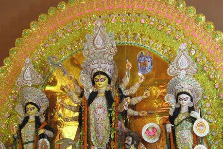 कोलकाता की सेक्स वर्कर संभालेंगी मां दुर्गा का पूजा पंडाल, पकाएंगी ज़ायकेदार खाना