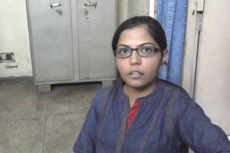 रायन स्कूल मर्डर केस: मेडिकल करने वाली डॉक्टर का दावा, 'नशे में नहीं था अशोक'