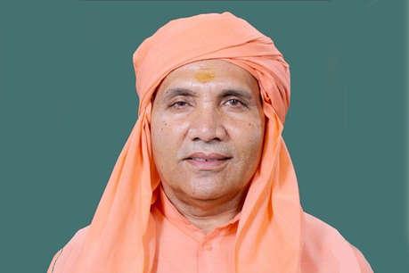 अलवर से BJP सांसद महंत चांदनाथ का निधन