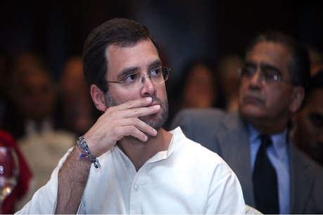 rahul in america के लिए चित्र परिणाम