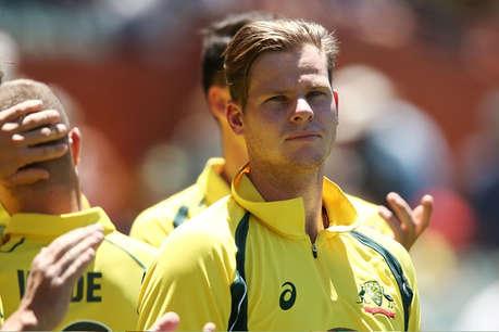 टीम इंडिया का ये खिलाड़ी बना ऑस्ट्रेलियाई कप्तान के लिए सिरदर्द