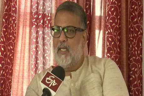 जिस संगठन के लोग बापू की हत्या में शामिल थे वे बौखला हुए हैं: तुषार गांधी