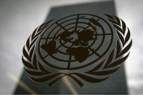 उत्तर कोरिया को बैन करने के लिए होगी संयुक्त राष्ट्र सुरक्षा परिषद की बैठक
