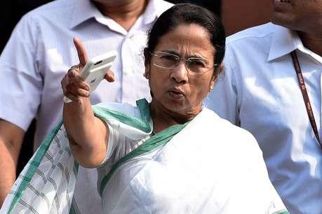 क्या अब ममता बनेंगी विपक्ष की तरफ से प्रधानमंत्री पद की उम्मीदवार मोदी के सामने!