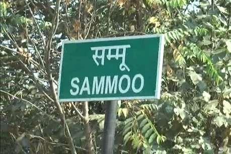 इस गांव में नहीं मनाई जाती दिवाली, ये है वजह