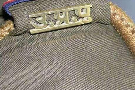 अब 'आमिर' से पुलिस दीवान नें मांगी घूस और गालियां भी दी, ऑडियो वायरल होने पर दो सस्पेंड