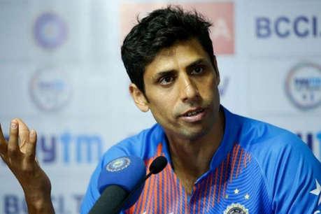 आशीष नेहरा का क्रिकेट से संन्यास का ऐलान
