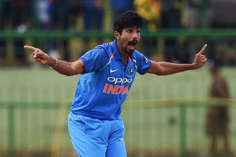 दक्षिण अफ्रीका दौरे में बल्लेबाज़ों के छक्के छुड़ाएंगे टीम इंडिया के तेज़ गेंदबाज़