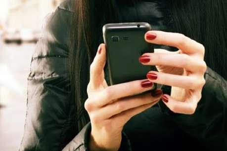 2,500 रुपये में मिलेंगे 4G स्मार्टफोन्स