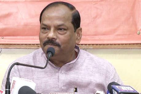 रघुवर सरकार का कर्मचारियों को तोहफा, आवास, चिकित्सा और परिवहन भत्ता देने का फैसला