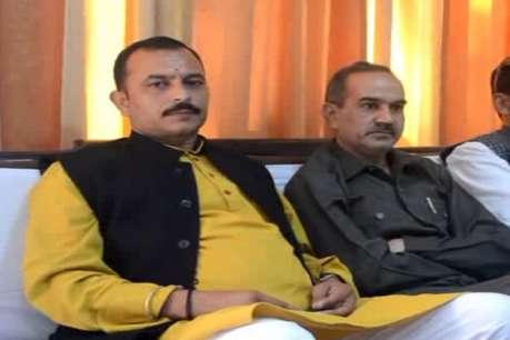 भ्रष्टाचार उन्मूलन संस्था करेगी हिमाचल प्रदेश के मामलों को उजागर