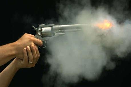 जौनपुर: बदमाशों ने BSP नेता को मारी गोली, वाराणसी रेफर