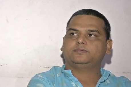 प्रद्युम्न हत्याकांड: 'खट्टर के मंत्री राव नरबीर सिंह नहीं चाहते थे CBI जांच हो'