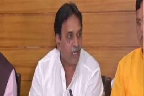 Chhattisgarh Election Result 2018: BJP के इस कद्दावर मंत्री को जीत का चौका लगाने से रोक पाएगी कांग्रेस?