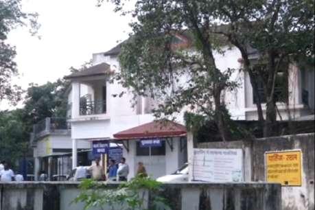 परिवहन विभाग में घोटाले पर छिड़ी जंग, कर्मचारी-अधिकारी आमने-सामने