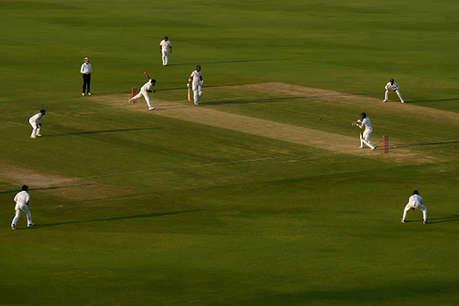 ICC ने 4 दिवसीय टेस्ट को दी मंजूरी, इन टीमों के बीच होगा पहला मैच