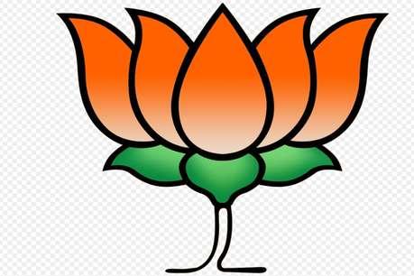 हिमाचल विस चुनाव की समीक्षा करेगी BJP, बुलाई बैठक
