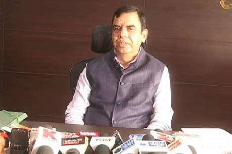 मेवात जिले में डेढ़ दर्जन परियोजनाओं का शिलान्यास-उद्घाटन करेंगे सीएम