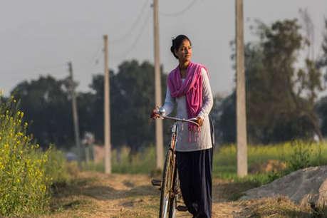 14 साल की लड़की ने कहा, 'शादी नहीं, अपना बिजनेस करूंगी'