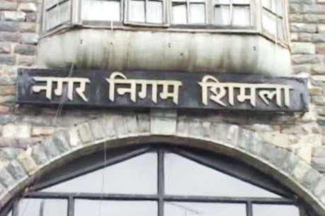 पलंबरों ने दी आंदोलन की धमकी, शिमला में गहरा सकता है पेयजल संकट