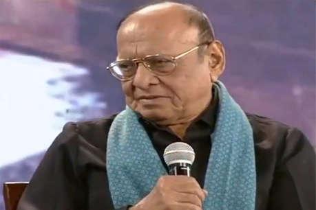 वाघेला का PM पर तंज- BJP कार्यकर्ता हमसे दुखी नहीं, जो है वो दिल्ली में बैठा है