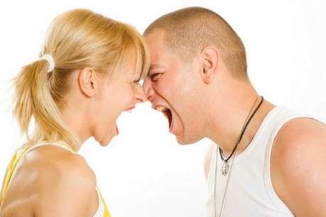 जीवनसाथी बनने के लिए सही नहीं हैं इस राशि के लोग