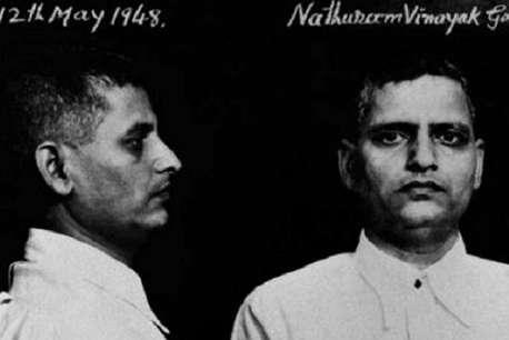 जब स्वामी ने गांधी हत्या पर नए विवाद को हवा दी, हिंदू महासभा हुई नाराज