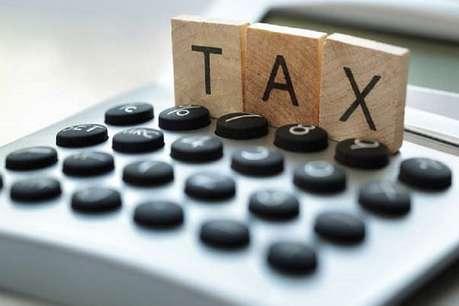 अमेरिकी टैक्स रिफार्म का भारत पर कितना होगा असर!