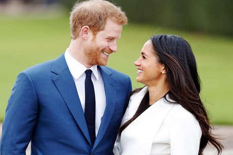 प्रिंस हैरी की शादी का जश्न मनाएंगे मुंबई के डब्बावाले, देंगे उनको ये जबरदस्त गिफ्ट!
