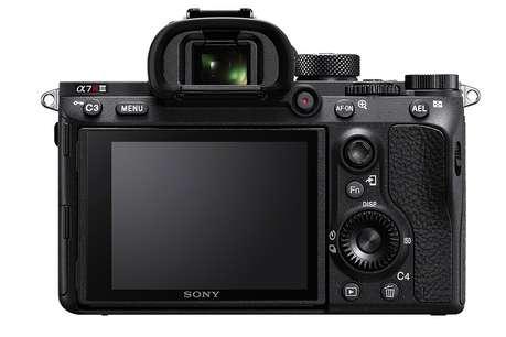2.64 लाख का है ये कैमरा, जानिए क्या है इसमें खास
