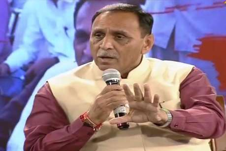 #AgendaGujarat: 'मुस्लिमों को पता है कांग्रेस ने उनका इस्तेमाल किया'
