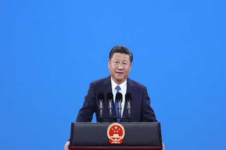 भारत-प्रशांत क्षेत्र पर दबदबे के लिए पड़ोसी देश पर दबाव बना रहा चीन: अमेरिका