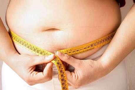 ...तो क्या मोटापा है कैंसर के लिए जिम्मेदार?